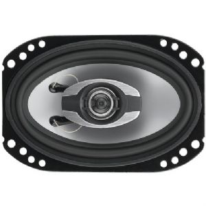 "GS SERIES SPEAKER (4"" X 6"" 2-WAY 20"