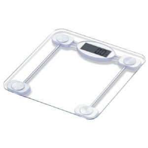 DIGITAL GLASS SCALE