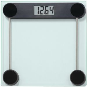 DIGITAL LITHIUM GLASS SCALE