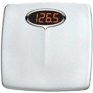SUPERBRITE ELECTRONIC DIGITAL SCALE
