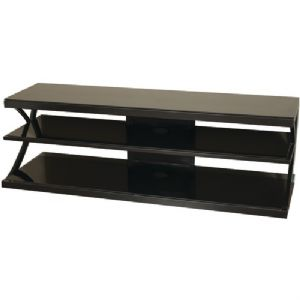 NO TOOLS REQUIRED SERIES TV STAND