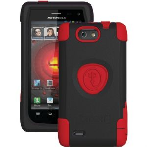 DROID(TM) 4 BY MOTOROLA(R) AEGIS(R) CASE