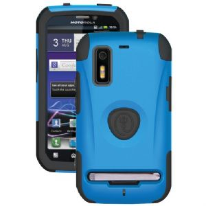 MOTOROLA(R) PHOTON(TM) 4G/ELECTRIFY(TM)