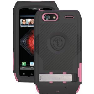 DROID(TM) RAZR MAXX(TM) BY MOTOROLA(R) K