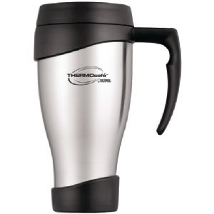 24-OZ TRAVEL MUG
