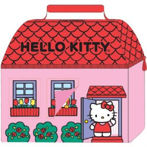 HELLO KITTY(R) NOVELTY HOUSE