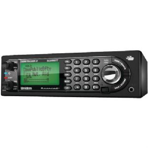 DIGITAL MOBILE SCANNER