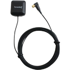 SATELLITE RADIO MINI ANTENNA