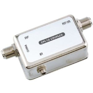 RF/IR COUPLER