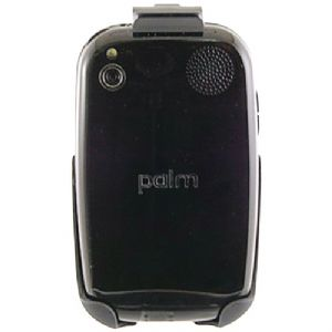 PALM(TM) PRE(TM)/PRE(TM) PLUS HOLSTER