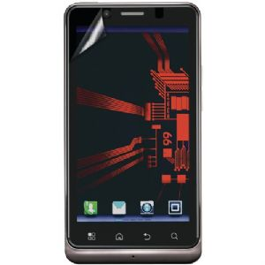 DROID BIONIC(TM) BY MOTOROLA(R) SCREEN P