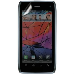 DROID(TM) 4 BY MOTOROLA(R) SCREEN PROTEC