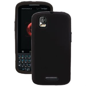 MOTOROLA(TM) DROID(TM) PRO VENUS 2 REGUL