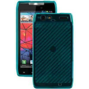 DROID(TM) RAZR BY MOTOROLA(R) SOFT SHELL