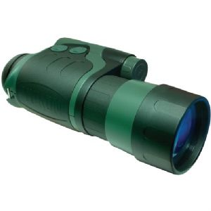 NVMT 4X NIGHT-VISION MONOCULAR