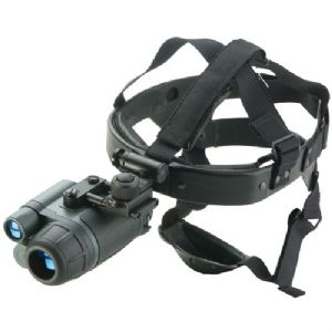 1 X 24MM NIGHT VISION MONOCULAR
