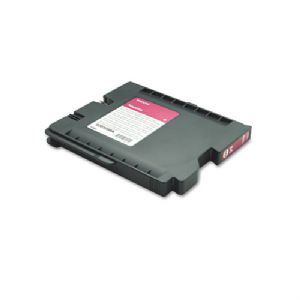 Ricoh� 405536, 405537, 405538, 405539 To