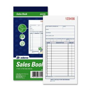 BOOK,SALES,CBNLS,2PT,3X7