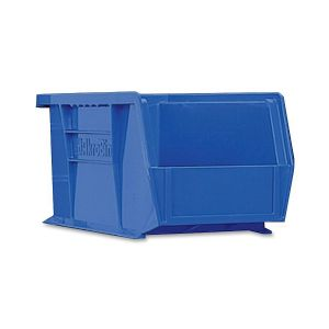 BIN,4.1X5.4X3,BLUE