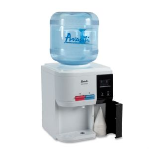 DISPENSER,WATER,TABLETOP