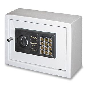 SAFE,SMALL DRWR,ELECTRONIC