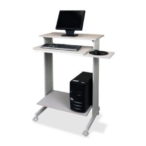 Buddy Standup Computer Workstation