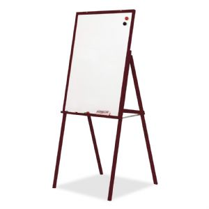 EASEL,PRESENTATION,MAH