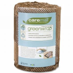 CAREMAIL GREENWRAP 13X75'