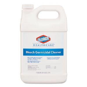 DISPATCH DISINFECTANT REFIL