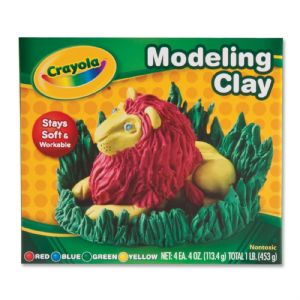 CLAY,MODEL,AST