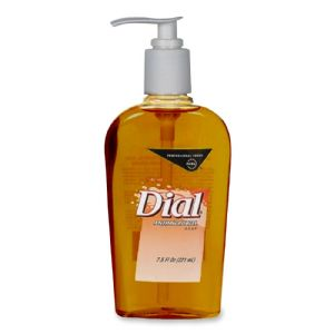 SOAP,LQD,DIAL,ANTIMIC