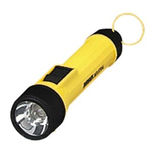 FLASHLIGHT,INDUSTRIAL,AA