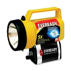 LANTERN,LED,EVEREADY