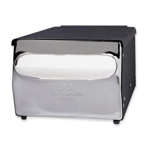 MORNAP NAPKIN DISPENSER