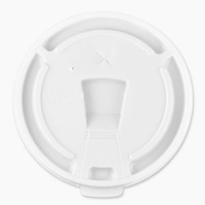 LIDS, CUPS 12-16 OZ