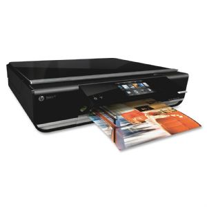PRINTER,ENVY 114 E-AIO