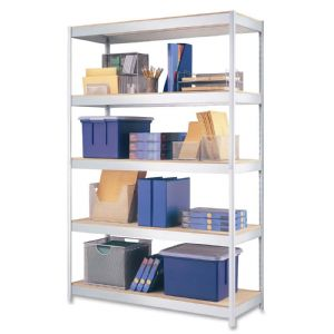 SHELVING UNIT 1000 SERIES