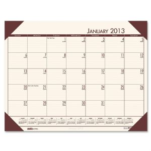 CALENDAR,DESKPAD,ECOTONE,CM