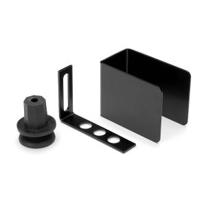 KIT,WALL MOUNT,BK