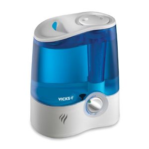 HUMIDIFIER,ULTRASONIC