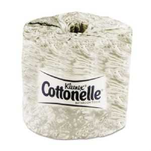TISSUE,BATH,COTTONELLE