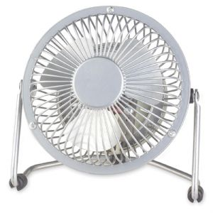 FAN,4,TILT,1 SPEED