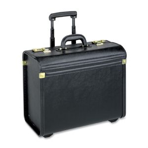 CASE,CATALOG,ROLLING,WIDE