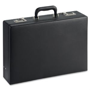 CASE,ATTACHE,EXPANDABLE