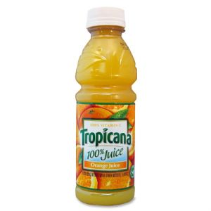 JUICE,ORANGETROPICANA,10OZ