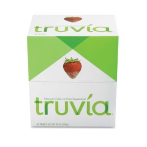 TRUVIA ALL NATURAL SWEETENE