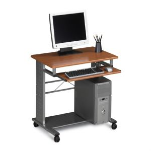 WORKSTATION,EMPIRE,CY