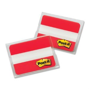 TABS,DURABLE,2,RED