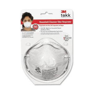 3M(TM) RESPIRATOR