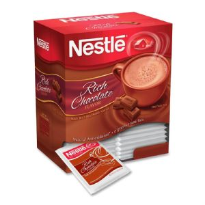 CHOCOLATE,HOT,NESTLE,.71OZ
